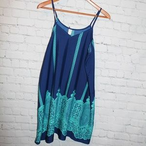 Other - Size XL Nightgown/Sundress